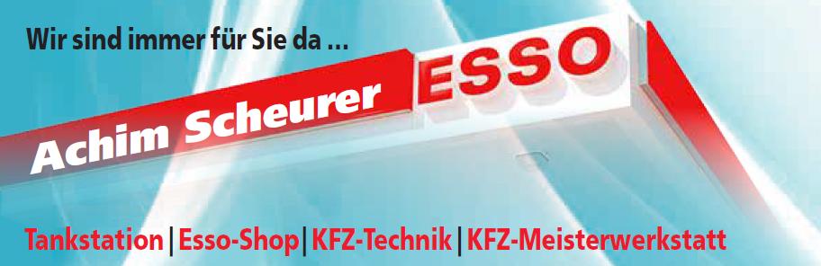 Scheurer Logo 2