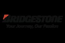 Bridgestone-Slider-Logo