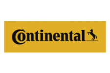 Continental-Slider-Logo