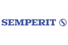 Semperit-Logo